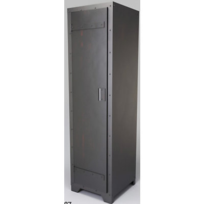 armoire noire ikea latest armoire de chambre ikea lyon. Black Bedroom Furniture Sets. Home Design Ideas