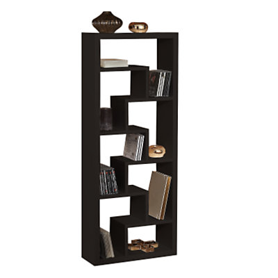 etagere design weng tous les objets de d coration sur elle maison. Black Bedroom Furniture Sets. Home Design Ideas
