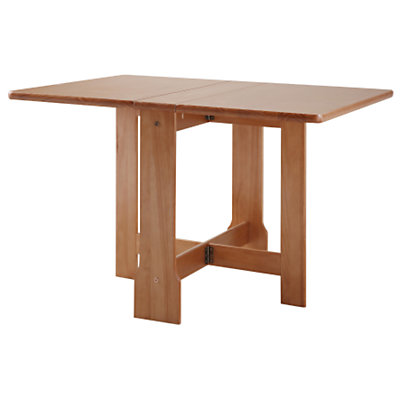 Table de cuisine pliable table de cuisine pliante table for Table ikea pliante