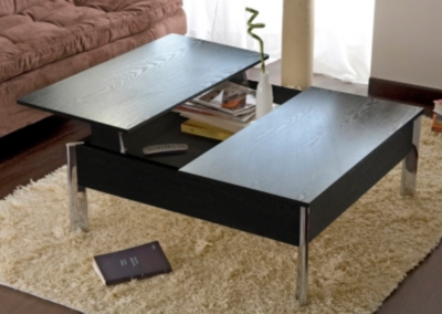 Table transformable ikea table transformable ikea sur - Table de salon transformable ikea ...