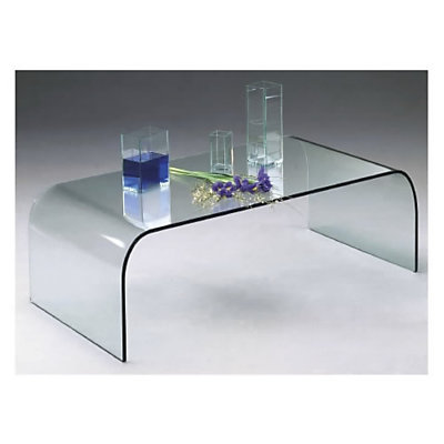 table basse plexiglas meubles tous les objets de. Black Bedroom Furniture Sets. Home Design Ideas
