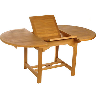 D co table jardin ovale avignon 12 table de chevet maison du monde table basse scandinave - Mobilier jardin alinea avignon ...